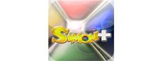 Application gratuite Simon iPhone iPad