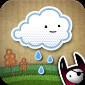 Appli Kumo Lumo nuage logo