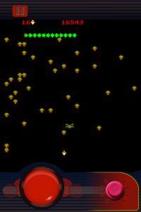 Appli gratuite Atari greatest hits