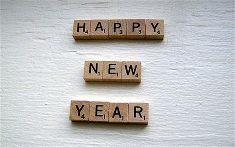 happy-new-year_2439735b
