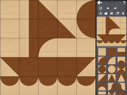 shape designer 2
