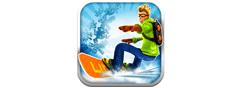snowboard-hero-une