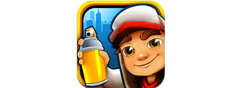 subway-surfers-une