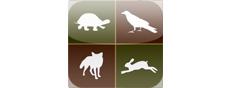 Application gratuite Fables iPhone iPad