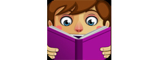 Les livres pour enfants Playtales