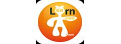 Appli LearnEnjoy pr les enfants atteints d'autisme