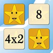 Application Maths fastoches logo