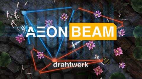 aeon beam 1