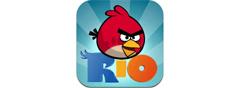 angry-birds-rio-une