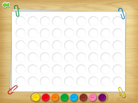 button board 2