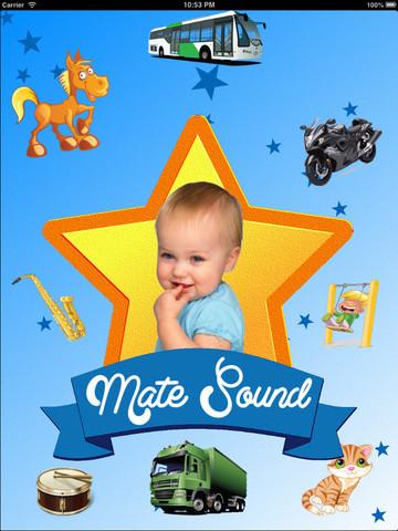 mate sounds 1