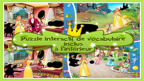 princesse crapaud 3