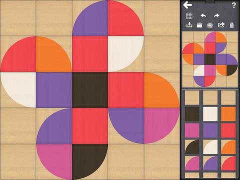 shape designer 3