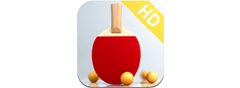 virtual-table-tennis-une